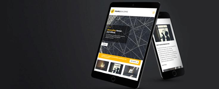 Servizi di Web Design Genova