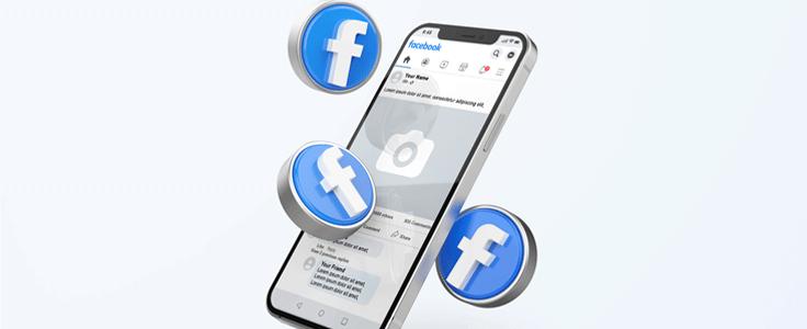 Social Media Marketing Genova